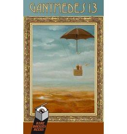 Ganymedes-13