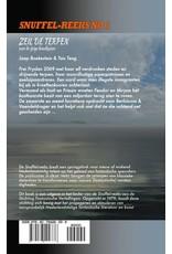 Zeil de terpen over de ijzige broeikaszee