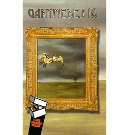 Ganymedes-16