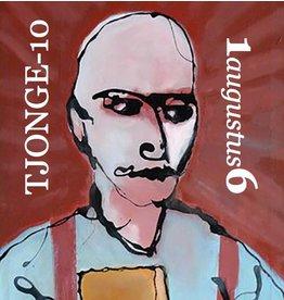 Tjonge-10