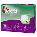 Depend Depend Slip Super Plus Large