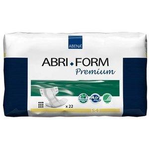 Abena Abena Abri-Form Premium S4