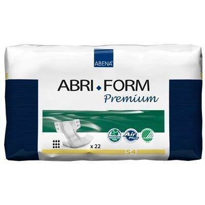 Abena Abena Abri-Form Premium S4 (22 stuks)