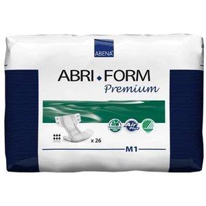Abena Abena Abri-Form Premium M1
