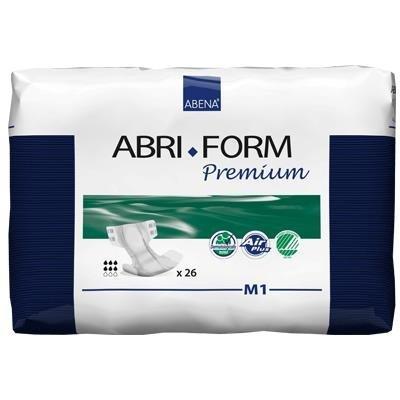 Abena Abena Abri-Form Premium M1 (26 stuks)