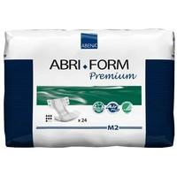 Abena Abena Abri-Form Premium M2