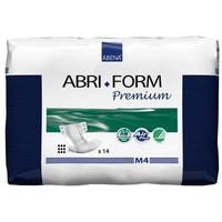 Abena Abena Abri-Form Premium M4