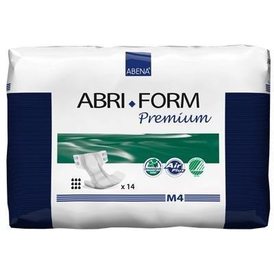 Abena Abena Abri-Form Premium M4 (14 stuks)