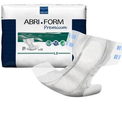 Abena Abena Abri-Form Premium L2 (22 stuks)