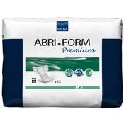 Abena Abena Abri-Form Premium L4 (12 stuks)
