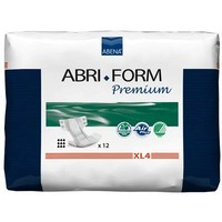 Abena Abena Abri-Form Premium XL4