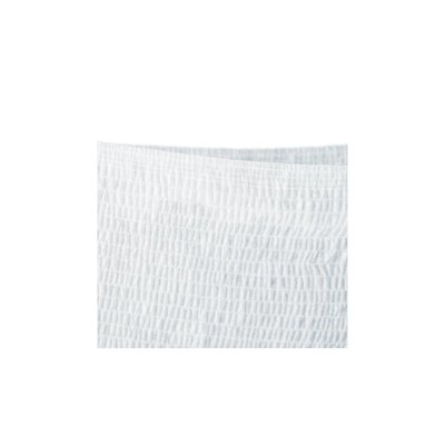 Tena Tena Pants Discreet Large (10 stuks)