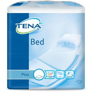 Tena Tena Bed Plus - 60x60cm