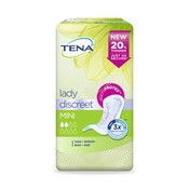 Tena Tena Lady Discreet Mini (30 stuks)