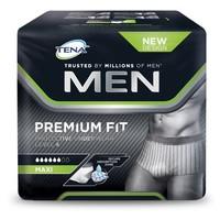 Tena Tena Men Premium Fit Protective Underwear Level 4 M