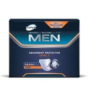 Tena Tena for Men Level 3 (16+4 stuks)