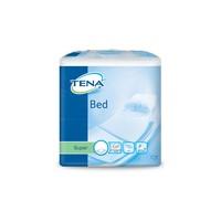 Tena Tena Bed Super - 60x60cm