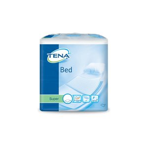Tena Tena Bed Super - 60x60cm