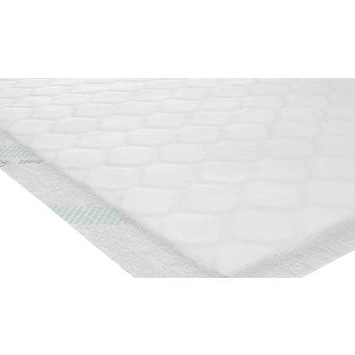 Tena Tena Bed Super - 60x60cm (30 stuks)