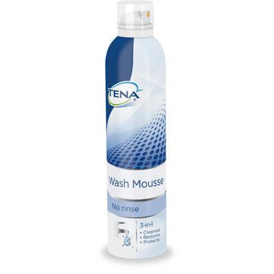 Tena Tena Wash Mousse (400 ml)