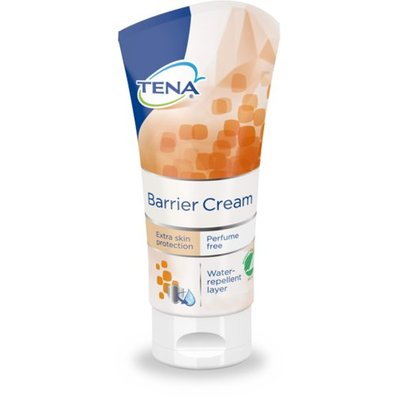 Tena Tena Barrier Cream (150 ml)