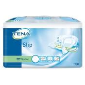 Tena Tena Slip Super Large ConfioAir (28 stuks)