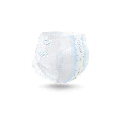 Tena Tena Slip Plus Extra Small ConfioAir (30 stuks)
