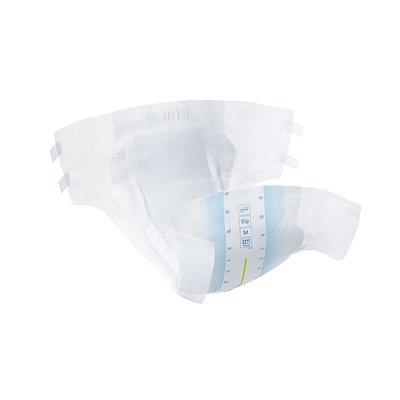 Tena Tena Slip Plus Medium ConfioAir (30 stuks)
