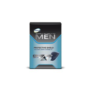 Tena Tena Men Protective Shield - Level 0