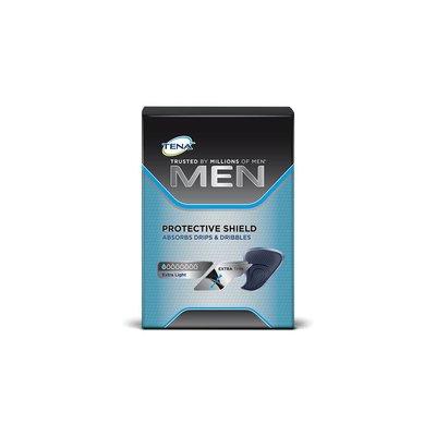 Tena Tena Men Protective Shield - Level 0 (14 stuks)
