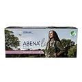 Abena Abena Abri-Light Ultra Mini