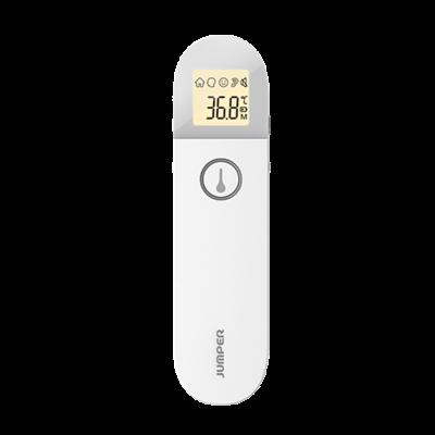 Jumper Jumper Thermometer