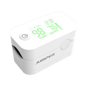 Jumper Saturatiemeter zonder Bluetooth