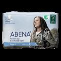 Abena Abena Light Extra