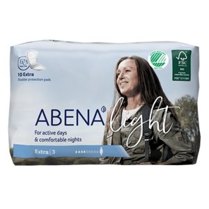 Abena Abena Light Extra