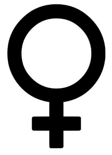 Incontinentie producten voor de Vrouw