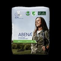 Abena Abena Abri-Light Mini