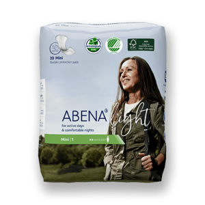 Abena Abena Abri-Light Mini