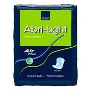 Abena Abena Abri-Light Super (30 stuks)