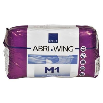 Abena Abena Abri-Wing Premium M1 (14 stuks)