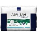 Abena Abena Abri-San Premium 6