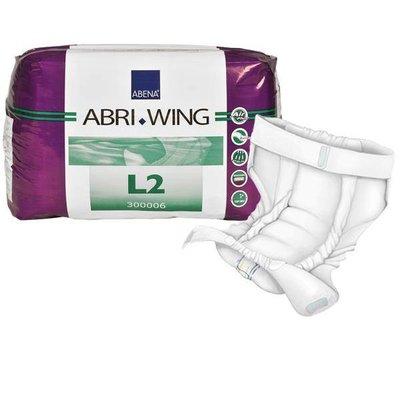 Abena Abena Abri-Wing Premium L2 (14 stuks)