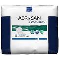 Abena Abena Abri-San Premium 10
