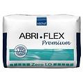 Abena Abena Abri-Flex Zero Premium L0
