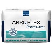 Abena Abena Abri-Flex Zero Premium L0 (14 stuks)