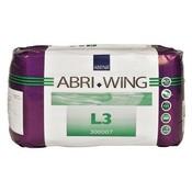 Abena Abena Abri-Wing Premium L3 (14 stuks)