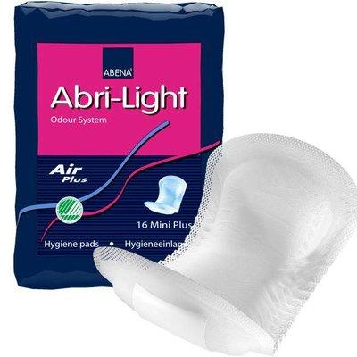 Abena Abena Abri-Light Mini Plus (16 stuks)