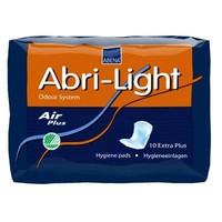Abena Abena Abri-Light Extra Plus