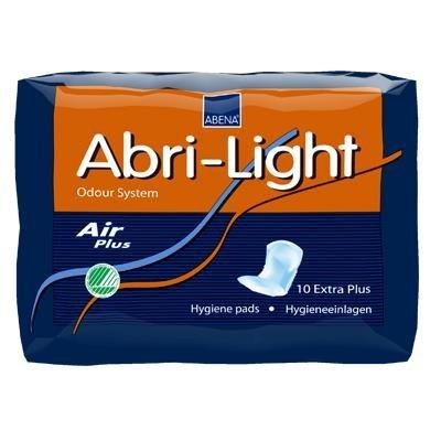 Abena Abena Abri-Light Extra Plus (10 stuks)