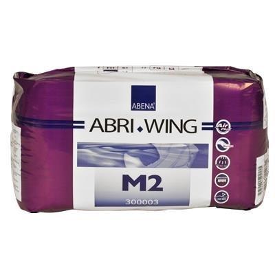 Abena Abena Abri-Wing Premium M2 (14 stuks)